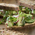 Dezavantaje comune ale dietei pe bază de plante