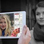 L'Oreal cumpără o aplicație de frumusețe cu realitate augmentată