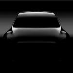 Model Y de la Tesla va reprezenta o revoluție în producție
