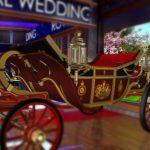 (video) Nunta regală în AR, o experiență demnă de un prinț