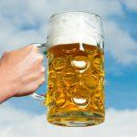 Germania interzice folosirea cuvântului sănătos în promovarea berii
