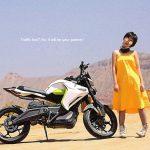 Sur-Ron încearcă să lanseze o motocicletă electrică cu preț accesibil