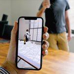 Conținutul pentru consumatorii de AR/VR valorează peste 3 miliarde de dolari