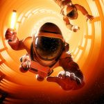 """Downward Spiral: Horus Station"" va sosi pe PSVR luna viitoare"