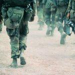 Dieta militară de 3 zile spune că putem slăbi 5 kilograme într-o săptămână – Partea I