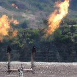 Analiștii previzionează un consum maxim de petrol în anul 2036