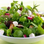 Cum să mâncăm mai puțin și să nu ne fie foame