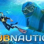 """""""Subnautica"""" va sosi pe PS4, suportul pentru PSVR nu este inclus"""