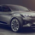 Byton și Aurora construiesc un SUV autonom