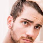 Cum putem opri căderea părului – Partea II
