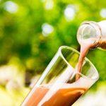 Laptele cu ciocolată mai bun decât băuturile sportive, în cazul recuperărilor