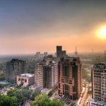 Planul Indiei pentru o conversie la EV în 2030 mai trebuie să aștepte