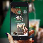 Starbucks oferă un tur AR a noilor cafenele masive din Shanghai