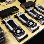 Circa 53,6 milioane de utilizatori de Steam dețin acum un GPU certificat VR Ready