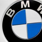 BMW va dezvolta și produce un Mini electric în China