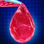 Carne crescută în laborator: potențiale beneficii și provocări
