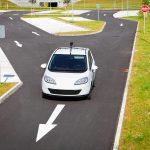 Investitorii pariază pe producătorii de componente pentru automobile electrice