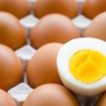 Sfaturi pentru ouă fierte perfect
