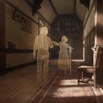 """Dezvoltatorul de la """"Dark Souls"""" va lansa o poveste de aventură pentru PSVR"""