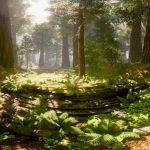 """""""Guided Meditation VR"""" se folosește cu succes de playback-ul 5K de pe Oculus Go"""