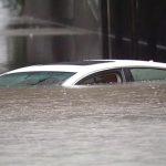 Ce se întâmplă cu automobilele electrice care au fost inundate? – Partea II